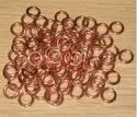 ALFA102 2% Silver Brazing Rings