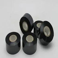 Hot Stamping Foil/ Hot Foil Ribbon