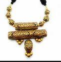 TCL2031 Terracotta Jewelry