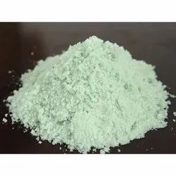 Cobalt Sulphates