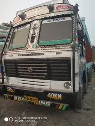 Trucks in Siliguri, West Bengal | Trucks, Truck Dealers