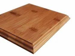 Bamboo Wood Award
