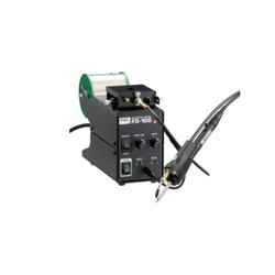 FD-100 Solder Wire Feeder