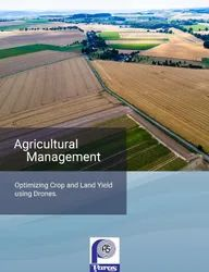 Agricultural Management in Pan India