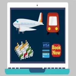 Complete White Label Solution for Bus and Flight Booking Service