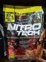 Nitro Tech 10 Lbs