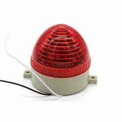 Model 220 Tower Light Bulb