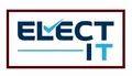Elect Info Technology