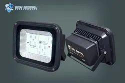 50W LED Flood Light - ERIS