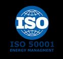 Iso 50001 Energy Management System (enms) Certification, In Globe, On Site