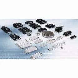 Toshiba Electronic Modules