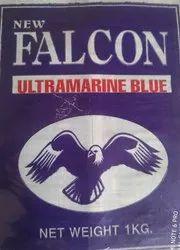 Falcon Ultramarine Blue Pigments