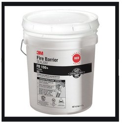 Fire-Resistant Coating Paints
