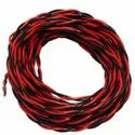 40/76 copper flexible twisted  wire