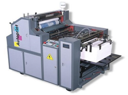 Single Color Printing Service