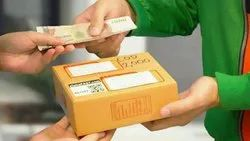 Same Day 1 Day Cash On Delivery Courier Services, GUDUR