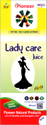 Lady Care Juice 500 Ml
