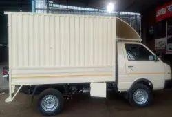 Ashok Leyland Truck - Buy and Check Prices Online for Ashok Leyland