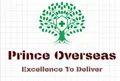Prince Overseas