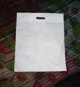 Non Woven Cary Bag