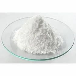 Steroid Chemical Powder