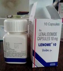 Lenome 10