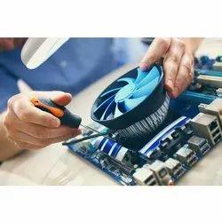 Desktop Hardware Computer AMC Service
