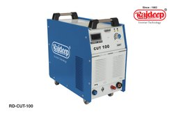 Rajdeep RD CUT 100 Inverter Plasma Cutters
