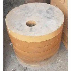 Refractory Circle Bricks