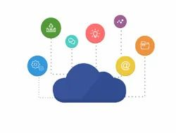 Cloud Strategy & Consulting Services