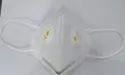 Pan Care KN95 Mask