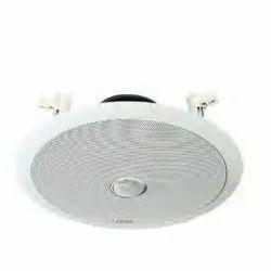 CSD-6303T 2-Way PA Ceiling Speakers