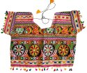 Navratri Special Costume for Women