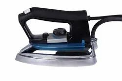 Power(Watt): 900 Watts Steam Iron Model 2128 ( ITALY )