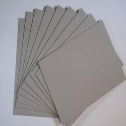 Binding Boards