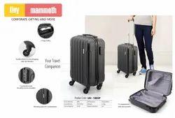 Tiny Mammoth 360 Trolley Bag, 1, 4