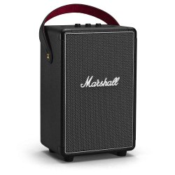 Marshall Tufton Portable Bluetooth Speaker
