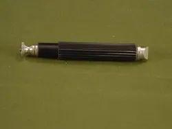 CPE-835 Knife Edge Jockey Pencil Jockey