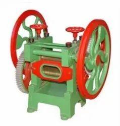 400 Ml/Kg Sugarcane Machine