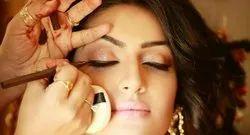 Unisex Beauty Parlour Service Gofermate- Salon At Home In Jaipur