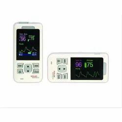 Schiller Pulse Oximeters