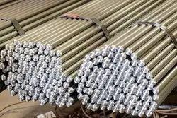 15C8 Carbon Steel Bright Bar
