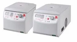 Frontier 5515 Centrifuge