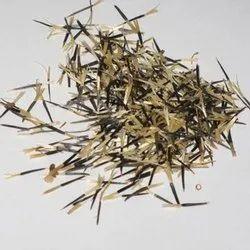 Marigold Seeds - Calendula Officinalis  Seeds - Genda Seeds