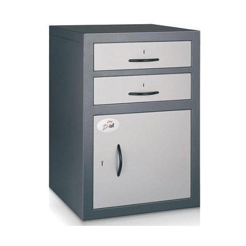 Fire Resistant Cabinet D Tel Plus Depository Cabinet Authorized