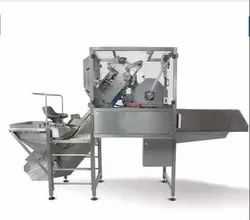 150 Kg Onion Peeling Machine