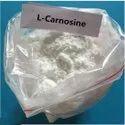 L-Carosine