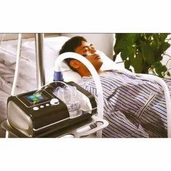 Airvo 2 Highflow Oxygen Therapy
