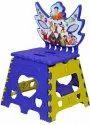 Kids Plastic Baby Chair
