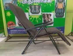 Foldable Chair Cushion